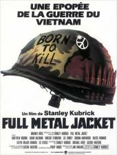 Full.Metal.Jacket.1987.1080p.BluRay.x264.DTS-HD.MA.5.1-SWTYBLZ