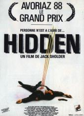 Hidden / The.Hidden.1987.720p.WEB-DL.AAC2.0.H.264-CtrlHD