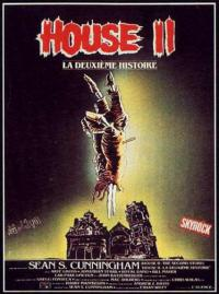 House II : La Deuxième Histoire / House.II.The.Second.Story.1987.1080p.BluRay.x264.DTS-FGT