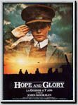 La Guerre a sept ans / Hope.and.Glory.1987.DVDRip.x264-AC3