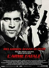 L'Arme fatale / Lethal.Weapon.1987.1080p.BluRay.x264-CtrlHD