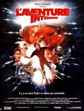 L'Aventure intérieure / Innerspace.1987.720p.BluRay.x264-YIFY