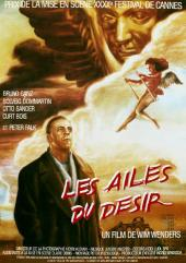 Les Ailes du désir / Wings.of.Desire.1987.720p.BluRay.DTS.x264-CtrlHD