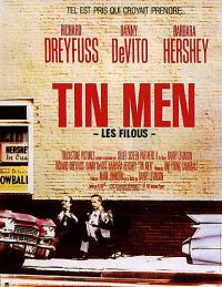 Les Filous / Tin.Men.1987.1080p.WEBRip.DD5.1.x264-monkee