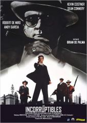 Les Incorruptibles / The.Untouchables.1987.BluRay.720p.DTS-HD.x264-Rx