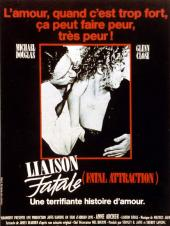 Liaison fatale / Fatal.Attraction.1987.1080p.BluRay.x264-CiNEFiLE