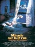 Miracle sur la 8ème rue / Batteries.Not.Included.1987.1080p.BluRay.x264-AMIABLE