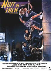 Nuit de folie / Adventures.in.Babysitting.1987.720p.BluRay.X264-AMIABLE