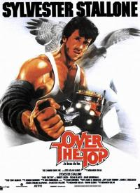 Over the Top : Le Bras de fer / Over.The.Top.1987.720p.BluRay.x264-HDCLASSiCS