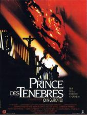 Prince des ténèbres / Prince.Of.Darkness.1987.1080p.BluRay.H264.AAC-RARBG