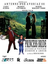 Princess Bride / The.Princess.Bride.1987.720p.Bluray.x264-REVEiLLE
