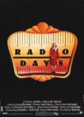 Radio Days / Radio.Days.1987.1080p.BluRay.X264-AMIABLE