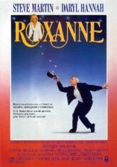 Roxanne.1987.1080p.BluRay.x264-LCHD