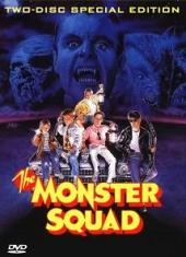 The Monster Squad / The.Monster.Squad.1987.1080p.BluRay.DTS.x264-CtrlHD