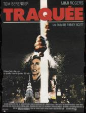 Traquée / Someone.To.Watch.Over.Me.1987.1080p.BluRay.x264-AMIABLE