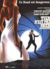 Tuer n'est pas jouer / 007.The.Living.Daylights.1987.iNTERNAL.DVDRip.XviD-iNCiTE