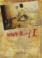 Withnail and I / Withnail.And.I.1987.BluRay.576p.H264-iND