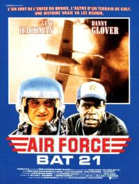 Air Force Bat 21 / Bat.21.1988.1080p.BluRay.x264-CiNEFiLE