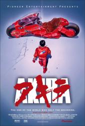 Akira / Akira.1988.25th.Anniversary.Edition.1080p.BluRay.x264-anoXmous