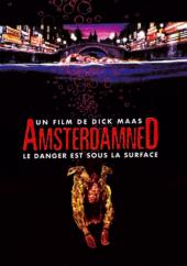 Amsterdamned / Amsterdamned.1988.UNCUT.1080p.BluRay.H264.AAC-RARBG