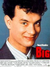 Big / Big.1988.Extended.Edition.1080p.BluRay.x264-Japhson