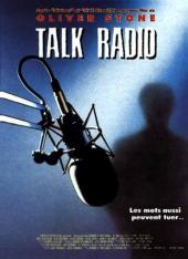 Conversations nocturnes / Talk.Radio.1988.1080p.BluRay.x264-AMIABLE