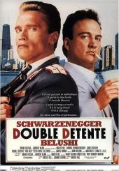 Double détente / Red.Heat.1988.1080p.BluRay.x264-CiNEFiLE