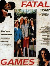 Heathers.1988.BRRip.H264.AAC-Gopo