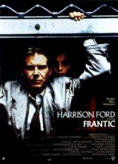 Frantic.1988.1080p.BluRay.x264-LCHD