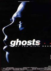 Ghosts... of the Civil Dead / Ghosts.Of.The.Civil.Dead.1988.DVDRip.XviD-SiCK