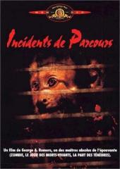 Incidents de parcours / Monkey.Shines.1988.1080p.BluRay.x264-SADPANDA