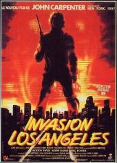 Invasion Los Angeles / They.Live.1988.720p.BluRay.x264-UNTOUCHABLES