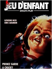 Jeu d'enfant / Childs.Play.1988.REMASTERED.720p.BluRay.x264-AMIABLE