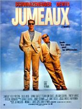 Jumeaux / Twins.1988.1080p.BluRay.x264-AMIABLE