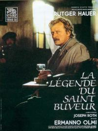 La Légende du saint buveur / The.Legend.Of.The.Holy.Drinker.1988.1080p.BluRay.x264-GHOULS