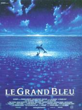 Le Grand Bleu / Le.Grand.Bleu.1988.Extended.Cut.720p.BluRay.DD5.1.x264-DON
