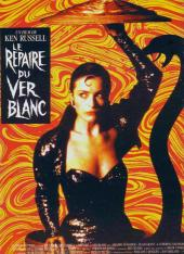 Le Repaire du Ver Blanc / The.Lair.Of.The.White.Worm.1988.1080p.BluRay.x264-RedBlade