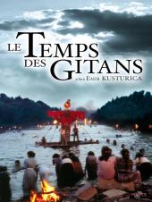 Le Temps des Gitans / Time.of.the.Gypsies.1988.HDRip.XviD.AC3-playXD