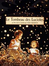 Le Tombeau des lucioles / Grave.of.the.Fireflies.1988.720p.BluRay.x264-PSYCHD