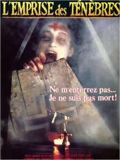 L'Emprise des ténèbres / The.Serpent.And.The.Rainbow.1988.1080p.BluRay.x264-VETO