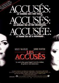 Les Accusés / The.Accused.1988.1080p.WEBRip.DD5.1.x264-TrollHD