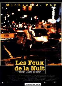 Les feux de la nuit / Bright.Lights.Big.City.1988.1080p.BluRay.x264-PSYCHD