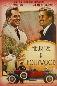Meurtre à Hollywood / Sunset.1988.AMZN.1080p.WEB-DL.DD5.1-20.x264.-ABM