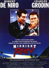 Midnight.Run.1988.720p.BDRip.x264.AC3-PLAYNOW