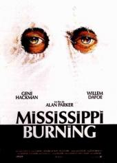 Mississippi Burning / Mississippi.Burning.1988.REMASTERED.720p.BluRay.x264-SiNNERS