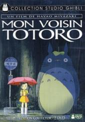 My.Neighbor.Totoro.1988.1080p.BluRay.x264-CtrlHD