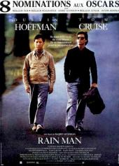 Rain Man / Rain.Man.1988.720p.BluRay.x264-SiNNERS