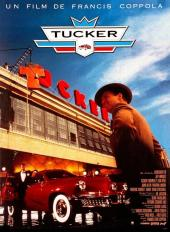 Tucker : L'Homme et son rêve / Tucker.The.Man.and.His.Dream.1988.720p.WEB-DL.H264-HDB