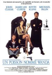 Un poisson nommé Wanda / A.Fish.Called.Wanda.1988.1080p.BluRay.x264-Japhson