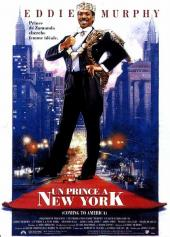 Un prince à New York / Coming.To.America.1988.720p.BrRip.x264-YIFY
